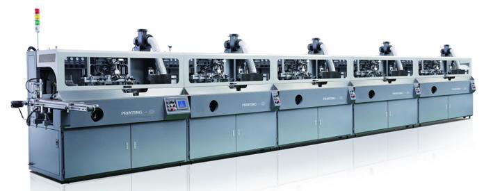 Printing Royce