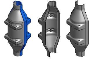 custom-plastic-parts-design-sketch
