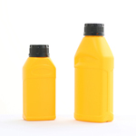 Brake Fluid 250 ml & 500 ml