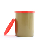 UntitledGrease Container 1 kg-2